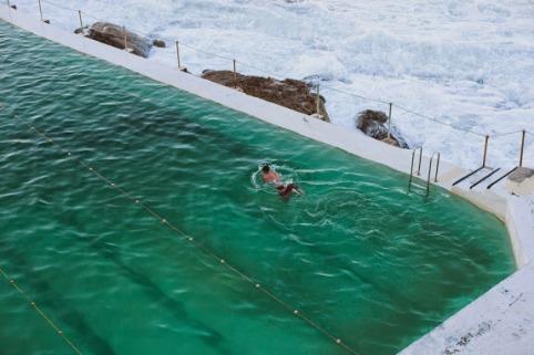 bondi-swimming-pool